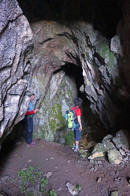 43.cueva