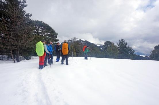30.cima Bizkaia