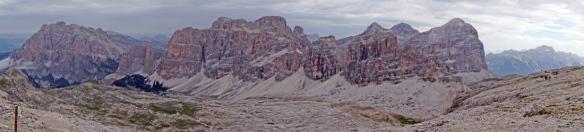 78-panorama